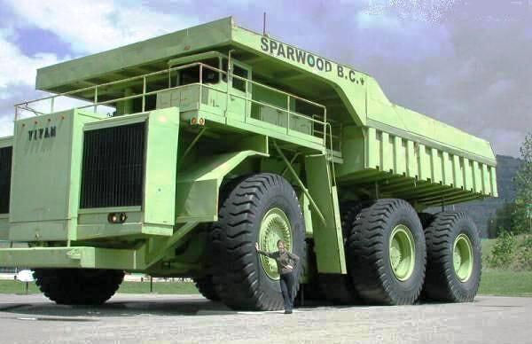 Transporter ses montres ... Camion-geant_1e96f7